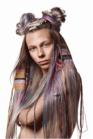 Festival Hair You'll Wanna Rock This Season