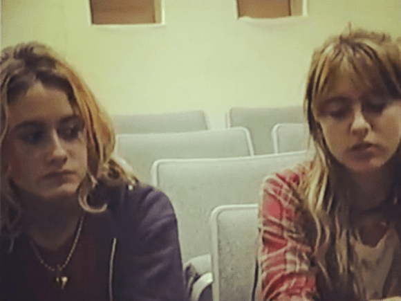 Films & Documentaries That Will Give You Girl Power Feels