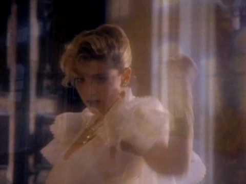 Blonde Ambition: Madonna au cinéma