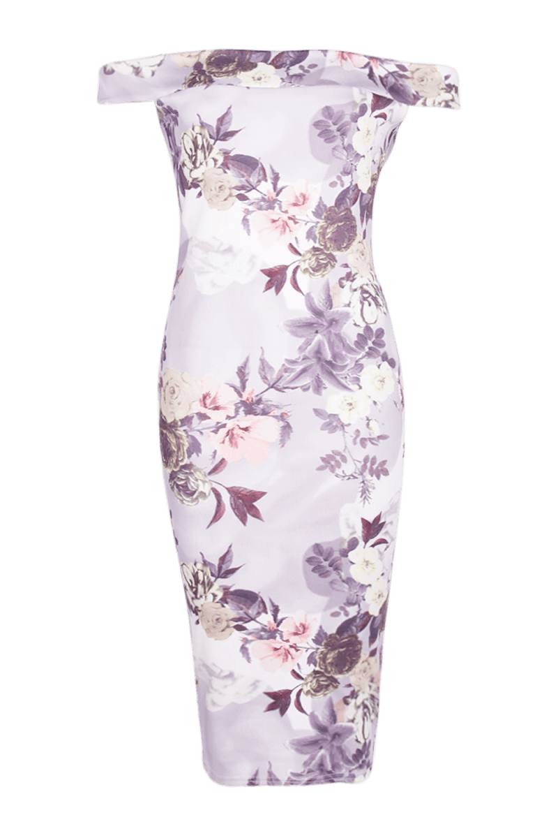 The Occasion Dresses You Need