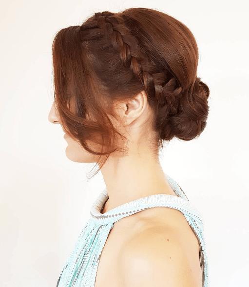 8 Bridesmaid Hairstyles You'll Actually Wanna Rock
