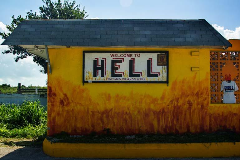 hell-grand-cayman