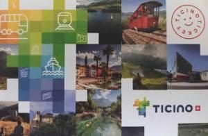ticino-ticket