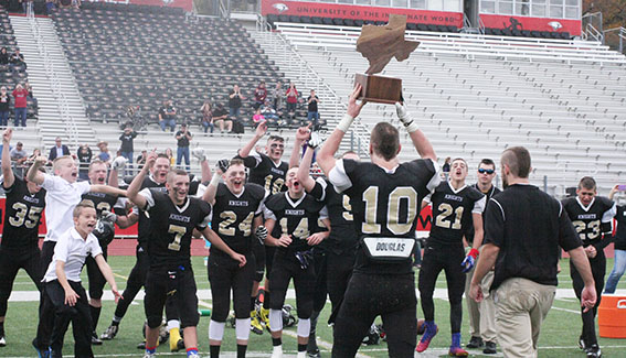 FAITH State Champs 2014 29