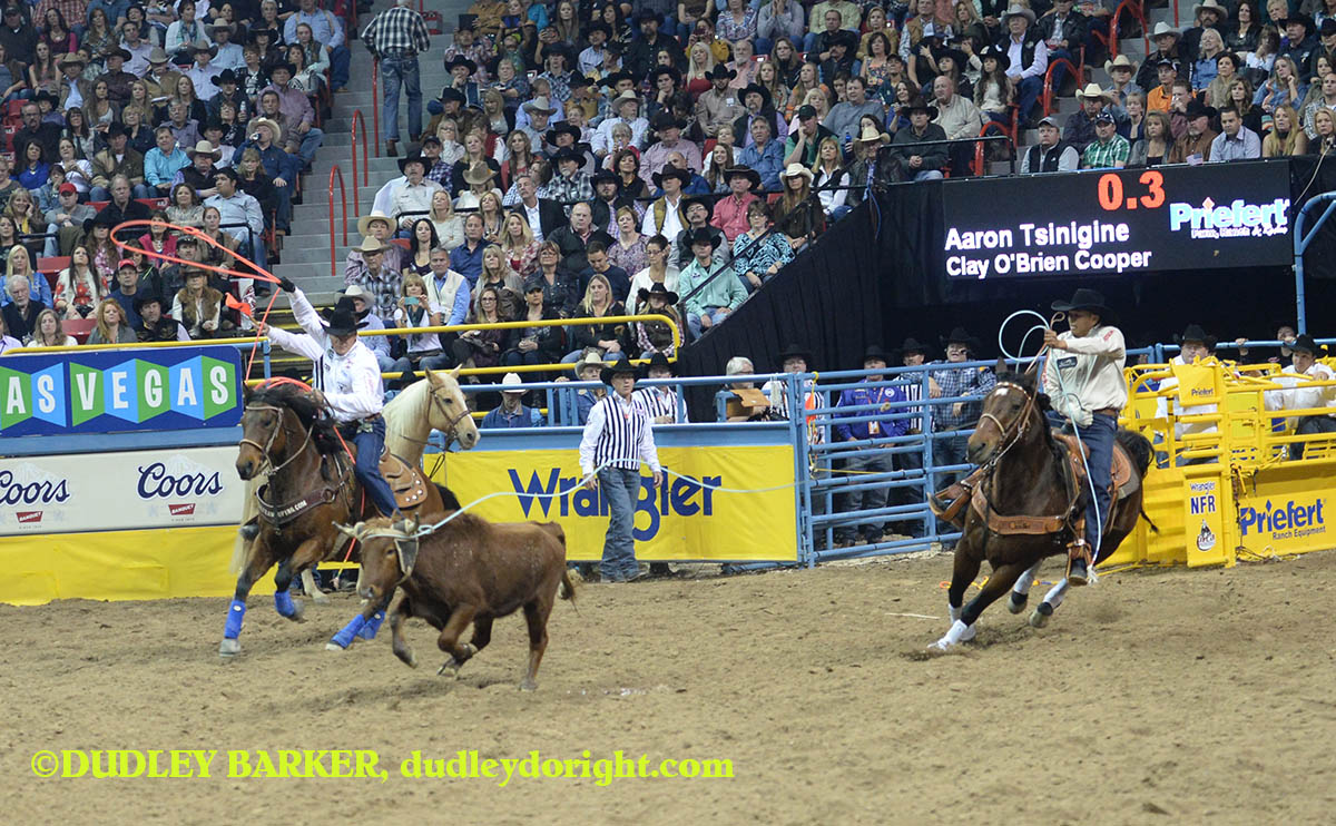 Photos Round Three Wnfr Action The Flash Today
