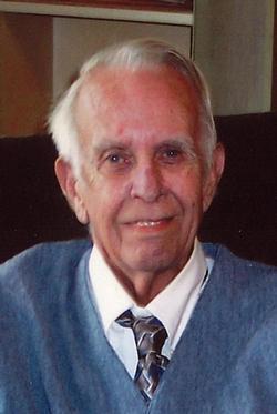 Dan Thomas Burton