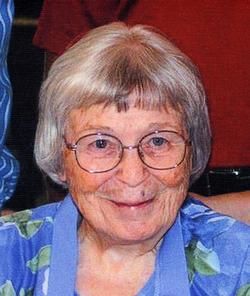 Lanetta McCoy