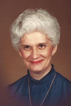 Sue Vines
