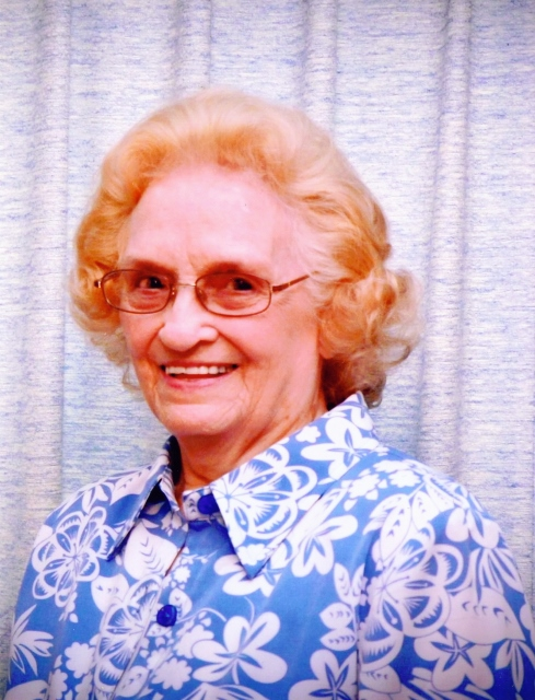 Ruth Stephens Carr 2013 (489×640)