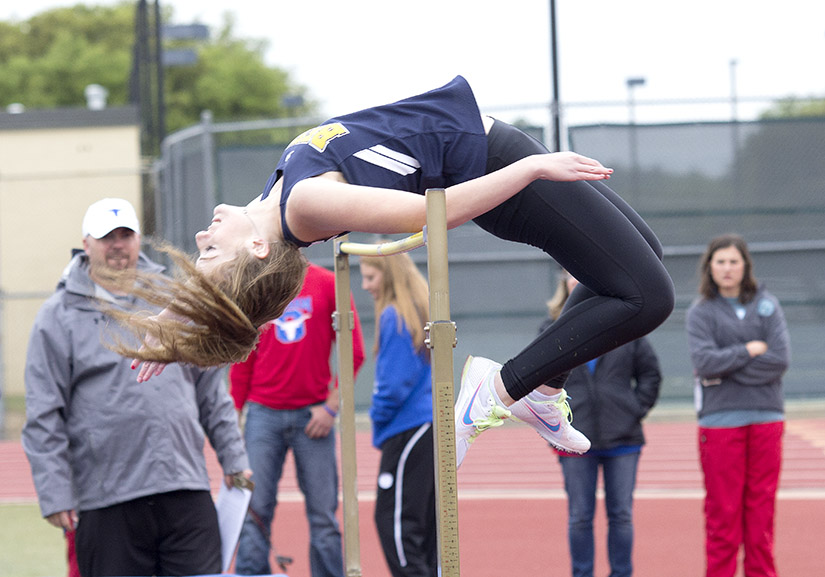 high jump 03