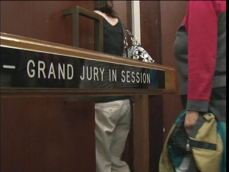 0126-grand-jury