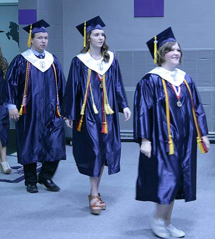 Stephenville Graduation 44