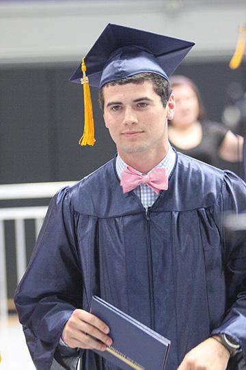 Stephenville graduation 03