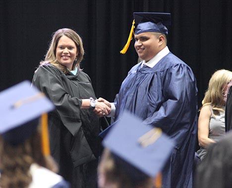 Stephenville graduation 24