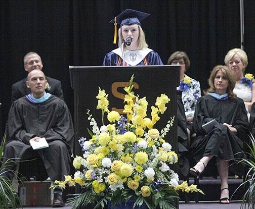 Stephenville graduation 31