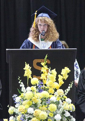 Stephenville graduation 32