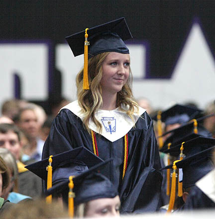 Stephenville graduation 34