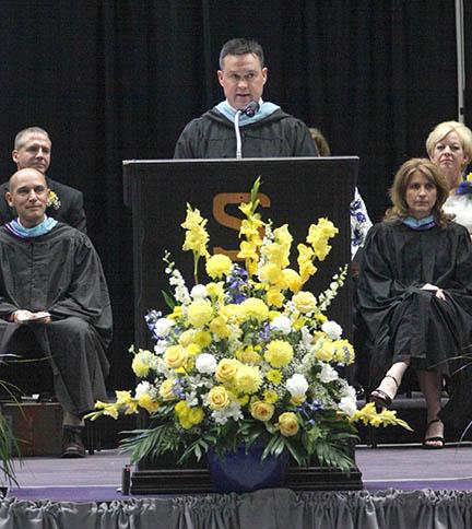 Stephenville graduation 35