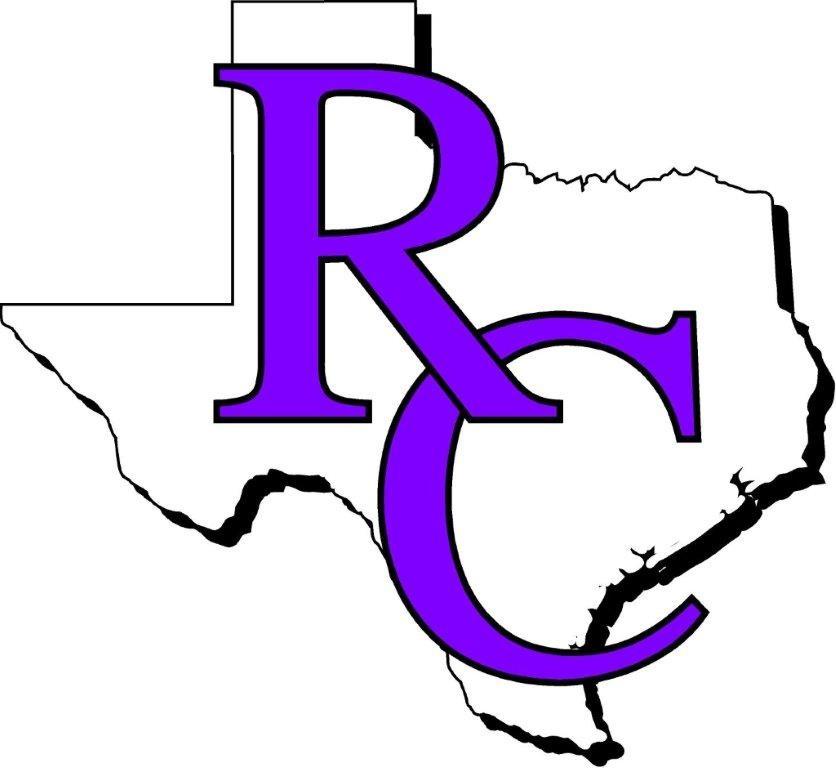 Ranger College - Stephenville