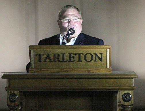 John Tarleton bronze 07