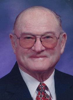 Gaylon D. Cagle