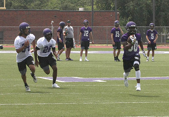 Tarleton FB Camp 0813 04