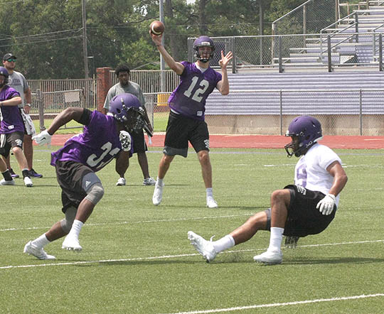 Tarleton FB Camp 0813 07