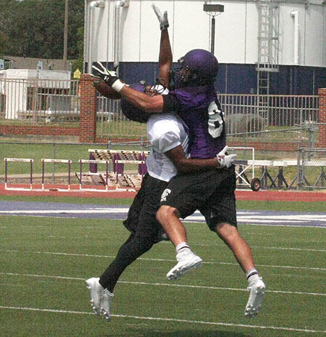Tarleton FB Camp 0813 13