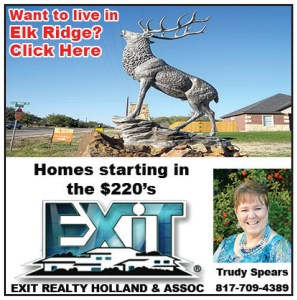 Exit 092915 Trudy ad