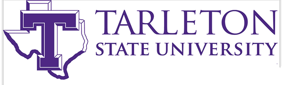 Tarleton feature logo