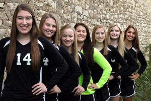 FAITH vb TEAM