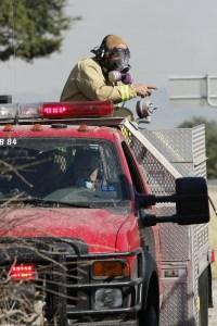 Somervell Fire 06