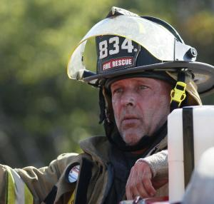 Somervell Fire 07