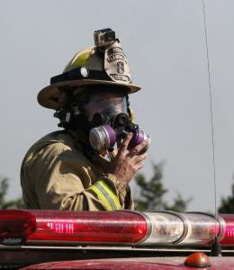 Somervell Fire 12