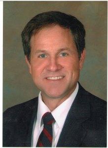 Russ McDanel