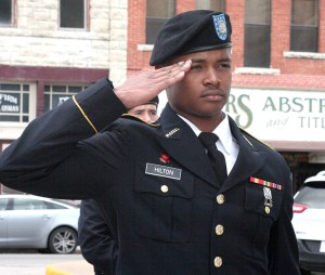 94th Veteran's Day 03