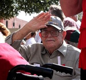 94th Veteran's Day 06