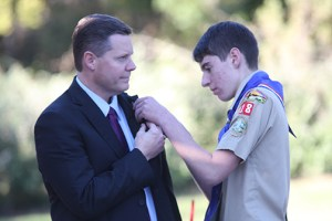 Barberee Eagle Scout 06