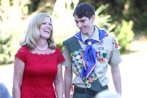 Barberee Eagle Scout 07