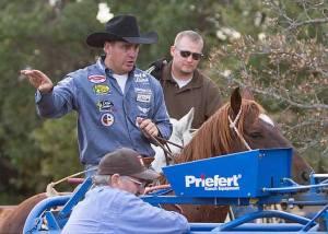 Crawford vet rodeo 01