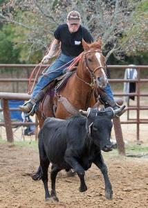 Crawford vet rodeo 16