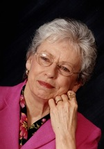 Margaret Faye Spears Prince
