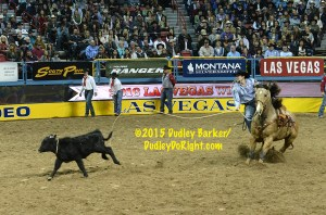 NFR Rd 10 Sterling Smith