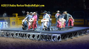 NFR Rd 10 World Champions