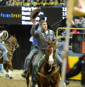 NFR Rd 2 Marty Yates 01
