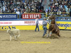 NFR Rd 2 Marty Yates 02