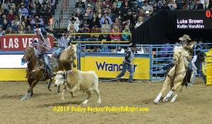 NFR Rd 3 Luke Brown