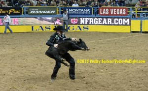 NFR Rd 3 Marty Yates