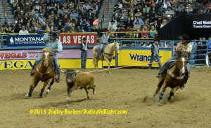 NFR Rd 3 Masters and Graves