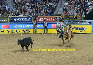 NFR Rd 3 Sterling Smith